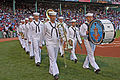 Boston Navy Week action DVIDS296631.jpg
