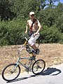 Bostyle - Pedal to Pozo - Tall Bike Posse.jpg