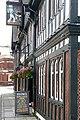 Bosun's Locker - geograph.org.uk - 1428425.jpg