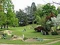 Botanischer Garten Freiburg - DSC06386.jpg