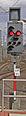 Bottrop Hbf 06 Zwischensignal 48R103.JPG