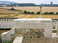 Bouilly Cross Roads Military Cemetery-1.JPG