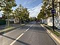 Boulevard Stalingrad - Champigny-sur-Marne (FR94) - 2020-10-14 - 1.jpg