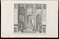 Bound Print (France), 1727 (CH 18291285).jpg
