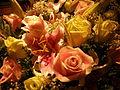 Bouquet 2 (2786320180).jpg