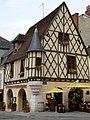 Bourges - Maison de la Tourelle -120.jpg