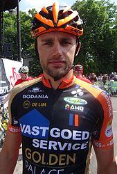 Rob Peeters