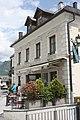 Bovec, coffee shop.jpg