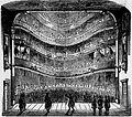 Bowery Theatre as rebuilt in 1845.jpg