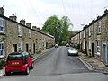 Bowker Street, Irwell Vale - geograph.org.uk - 796506.jpg
