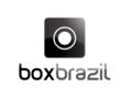 BoxBrazil.png