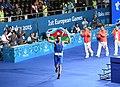 Boxing at the 2015 European Games 18.jpg