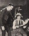 Boy Crazy (1922) - 6.jpg