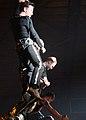 Boyzone (3616874716).jpg