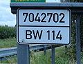 Brücke Großlintach 01.JPG