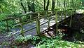 Brücke bei Oerrel.jpg