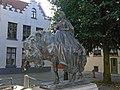 Brügge-Muntpoort 6-29510-58192.jpg