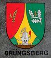 Brüngsberg, Schiefertafel.JPG