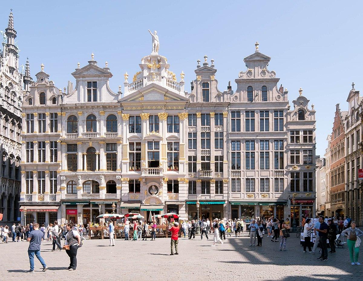 Brüssel, Großer Platz Nr. 20-28.jpg