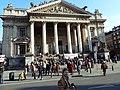 Brüsseler Börse - panoramio.jpg