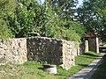 Brüssow-Stadtbefestigung-Wiekhaus-(Grundmauern)-IMG 0054.JPG