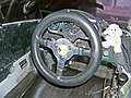 Brabham BT42 cockpit.jpg