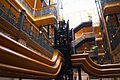 Bradbury Building, Los Angeles.jpg