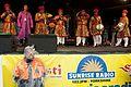 Bradford Mela Festival (5825617920).jpg