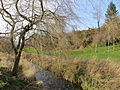 Braidburn Valley Park, Edinburgh, Feb 2014 (12697800223).jpg
