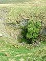 Braithwaite Wife Hole - geograph.org.uk - 118806.jpg
