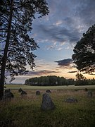 Brakelund Burial Ground 5.jpg