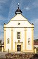 Bramberg Kirche St,Wendelin P4RM2187.jpg