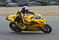 Brands Hatch Bikers' Track Day (2 April 2008) - 005 - Flickr - exfordy.jpg
