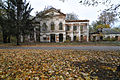 Branitsky's Palace in Rude Selo 02.jpg