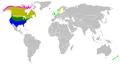 Branta canadensis map.png