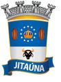 Brasão JitaúnaBahia.png