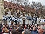 Bratislava Slovakia Protests 2018 March 16 04.jpg