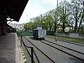 Bratislava Transport Museum 100.jpg