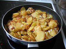 German cuisine - Wikipedia