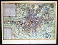 Braun-Hogenberg map of Ghent.jpg
