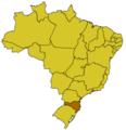 Brazil Santa Catarina.png