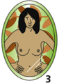 Breast self-exam FDA3.png
