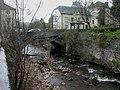 Brecon, road bridge - geograph.org.uk - 1245230.jpg