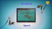 File:BredaNu Sport- IJshockey en Paaldansen.webm
