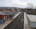Bredbury Station - geograph.org.uk - 1120810.jpg
