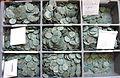 Bredon Hill Hoard coin tray.jpg