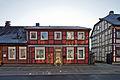 BreiteStrasse 44 Bergen.jpg