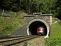 Breitenstein - Semmeringbahn - Gamperl-Tunnel III.jpg