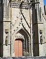 Breizh 29 - Prevel - sant tujen B.jpg