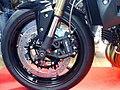 Brembo Disc brake.jpg